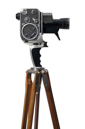 Фото №2 - Как правильно снимай видео на мобильный