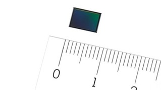 Выкинь свою зеркалку! Sony представила 48-мегапиксельный сенсор для смартфонов!