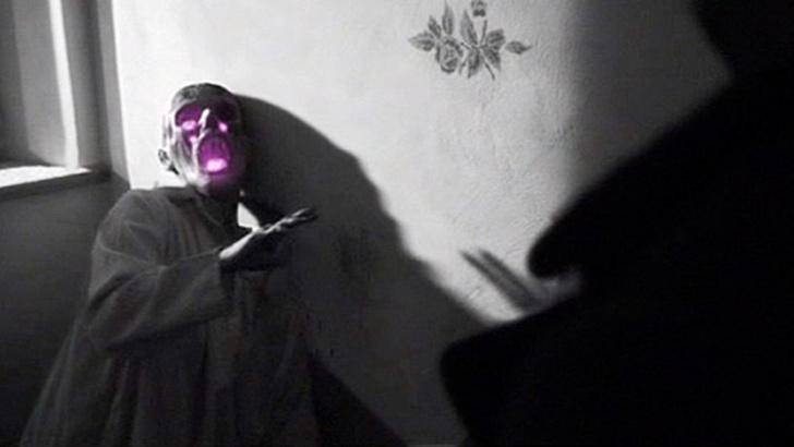 Фото №17 - 20 лучших фильмов вдохновленных книгами Лавкрафта