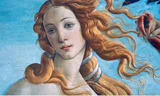 Бой за звание самой-самой между 32 главными красавицами мировой истории!