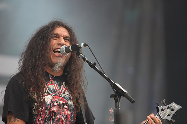 Фото №6 - Самые странные профессии рок-музыкантов до того, как они стали рок-музыкантами