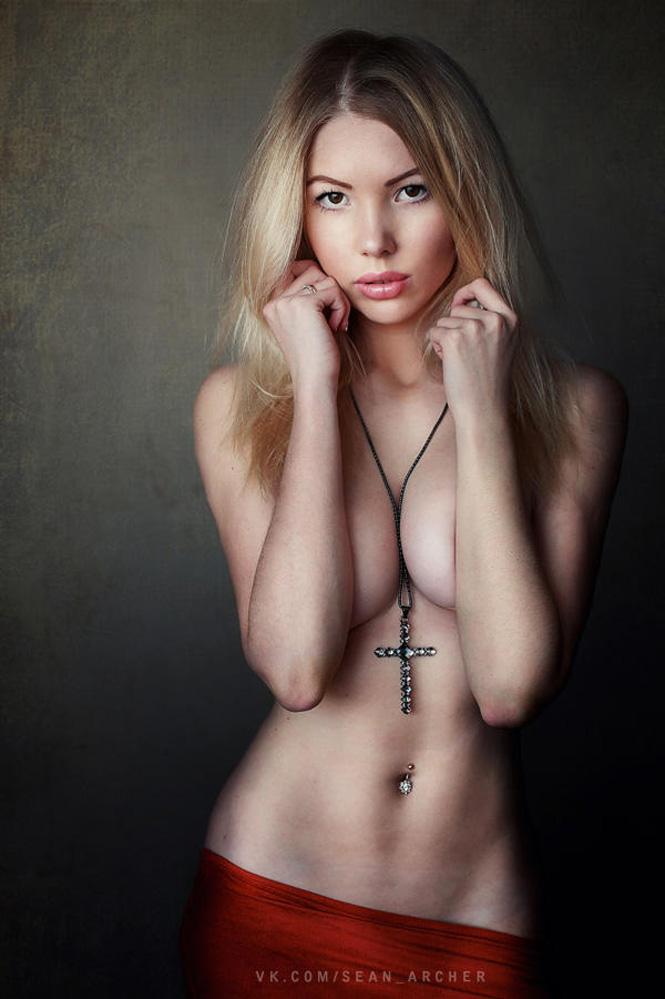 Мария Автахова