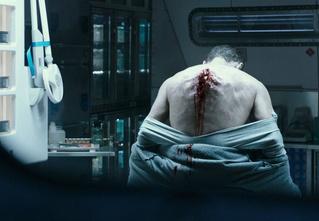 Майкл Фассбендер, Руни Мара и ксеноморфы в первом трейлере фильма «Чужой: Завет»