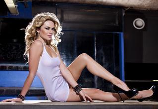 Анастасия Трегубова из программы «Москва рулит»:  «Я не занимаюсь любовью в тестируемых автомобилях»