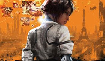 Фото №2 - Gamescom 2012. Беглецы и бродяги