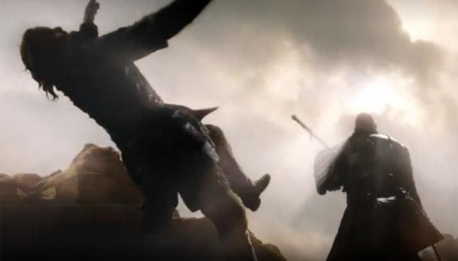 Фото №4 - 5 моментов из пятой серии финала «Игры престолов», которые ты, скорее всего, пропустил