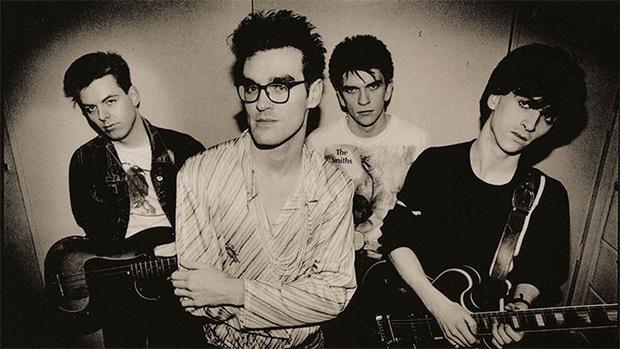 Фото №3 - 10 музыкантов, которые отказались от очень больших денег