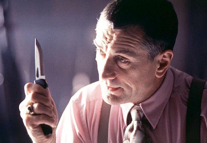 Фото №1 - Так можно ли мыть кухонные ножи в посудомойке?