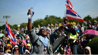 Конец военной диктатуре: в Таиланде назначили дату выборов