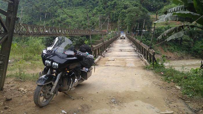Фото №11 - Из Ассама в Черапунджи через Манипур, или Все дороги ведут в дождь