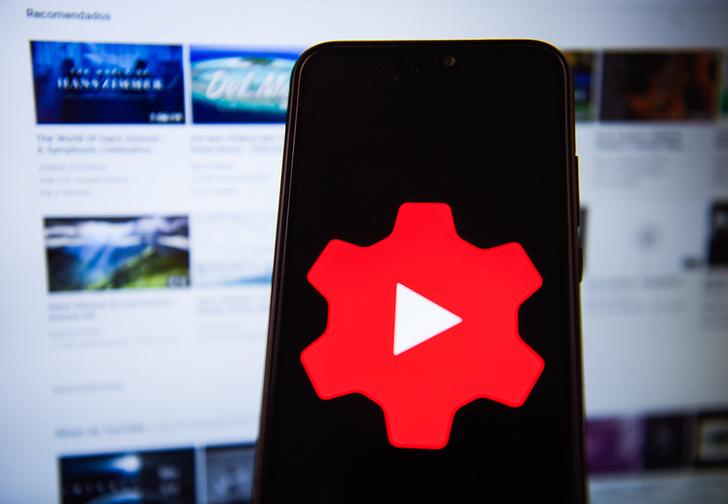 Фото №1 - YouTube наконец разрешил пользователям блокировать рекомендации каналов и дал больше инструментов для формирования ленты