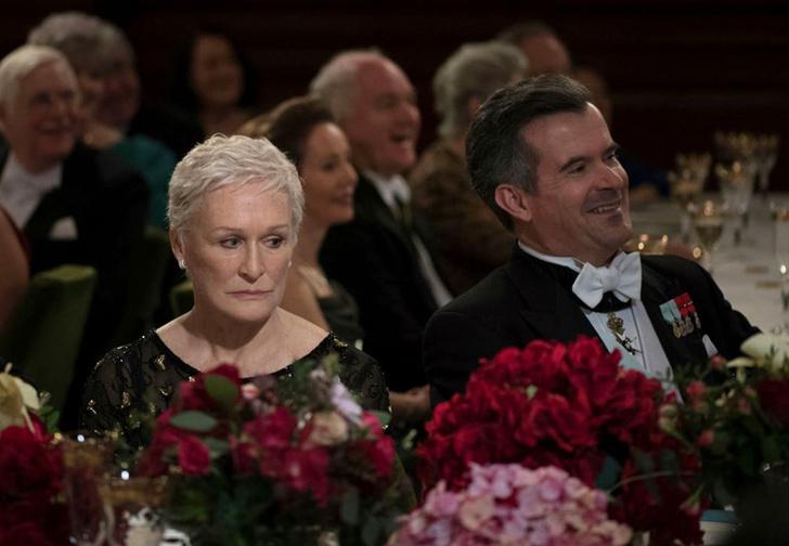Фото №3 - Стали известны номинанты на «Оскар-2019»