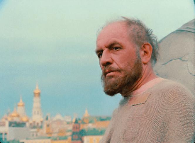 MAXIM вспоминает Льва Дурова