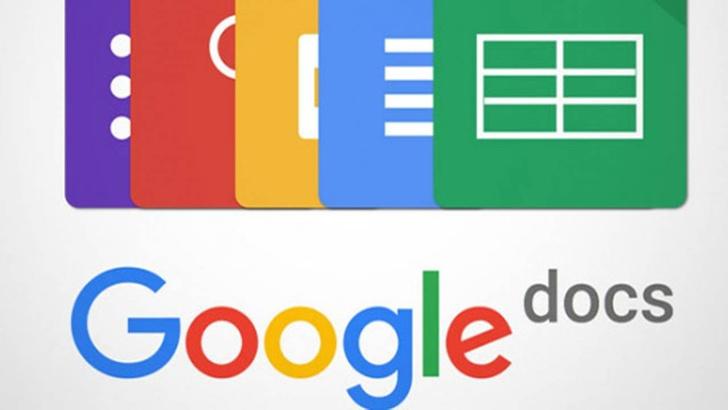 Фото №1 - Яндекс проиндексировал и дал доступ к тысячам документов Google Docs