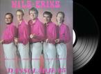 Феерия нелепости: фотографии шведских поп-групп 70-х. Приказано хохотать!