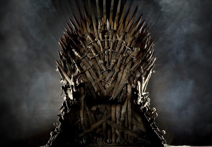 Фото №15 - Эндшпиль престолов: краткий путеводитель по предыдущим сезонам «Игры престолов»