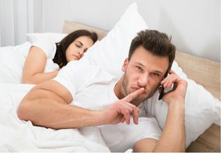 Установлен возраст, в котором партнеры изменяют друг другу в два (!) раза чаще