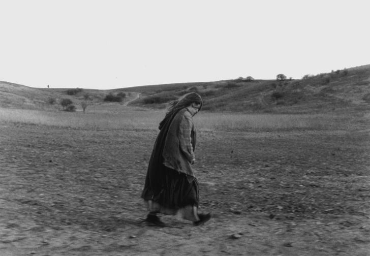 Фото №1 - Фильмы, которые мы не смогли ни разу досмотреть до конца