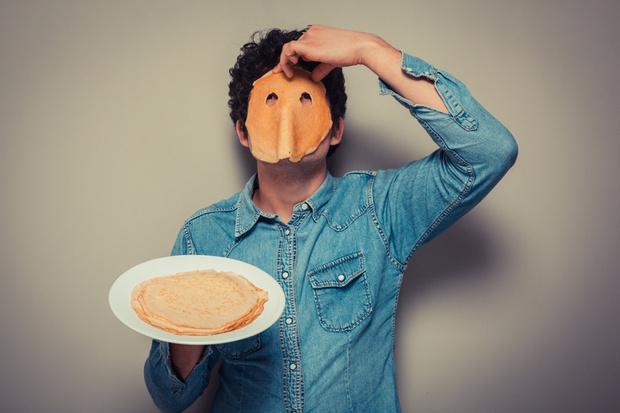 Фото №6 - Самая полезная еда в «Макдоналдсе», KFC, «Теремке» и других сетях фастфуда, по мнению диетолога