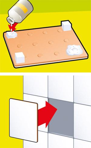 Фото №1 - 5 способов использовать пенопласт не по назначению