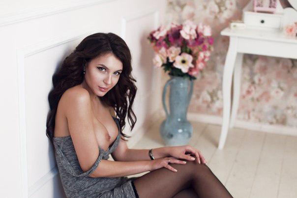 Татьяна Фуфаева