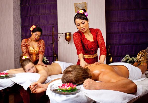 massazh-eroticheskiy-yuzhnaya