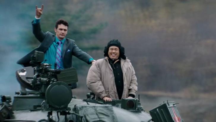 Фото №1 - В США предъявлены обвинения северокорейскому шпиону, который в 2014 году взломал Sony Pictures