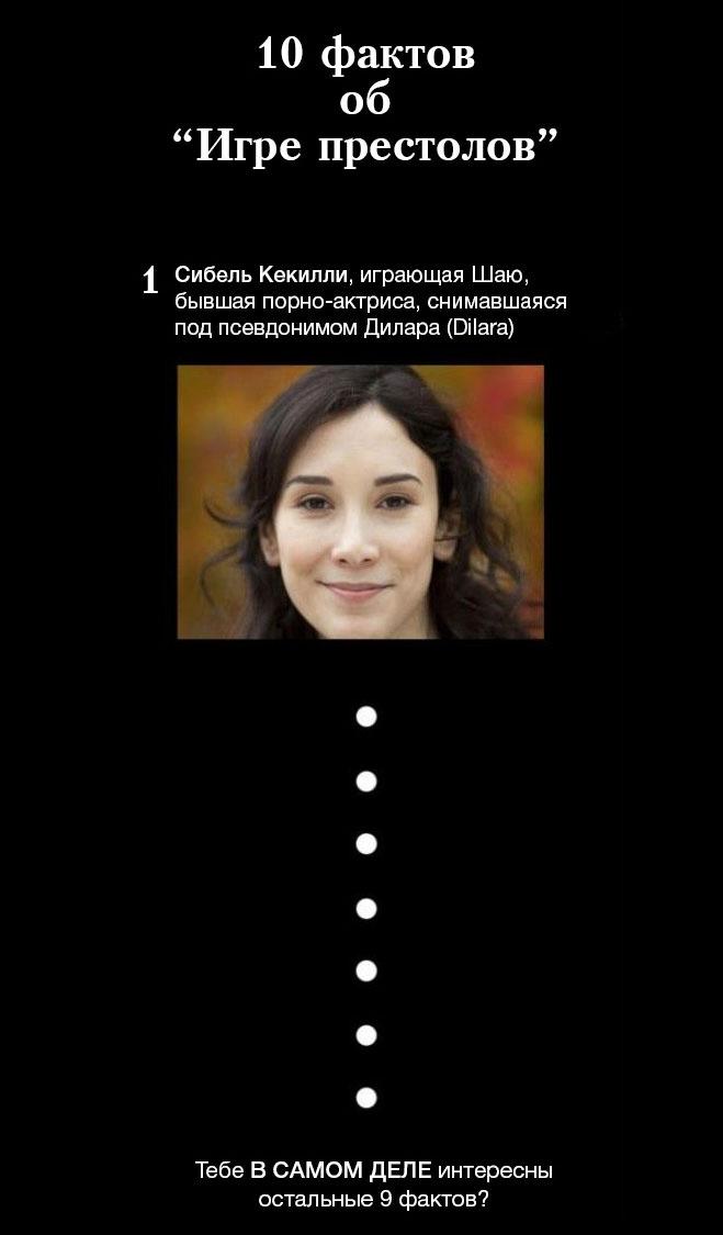 Русское порно зрелых женщин бесплатно на 24 видео