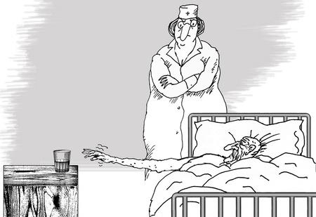 Что такое синдром выученной беспомощности и почему им обычно страдают мужчины