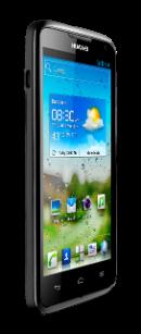 Фото №1 - Один день из жизни Huawei D1 Quad XL