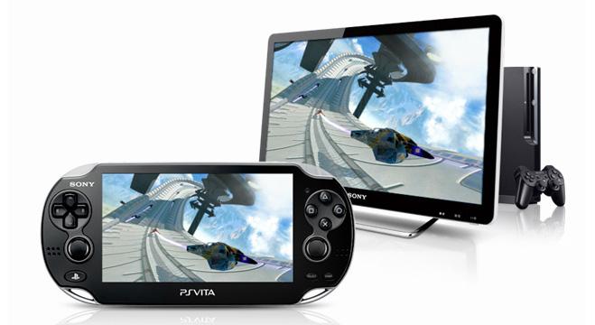 Фото №3 - 9 самых ожидаемых и неожиданных функций новой консоли PlayStation 4