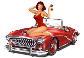 Эксперты подсчитали, как часто россияне меняют автомобили! (И объяснили, почему оно так)