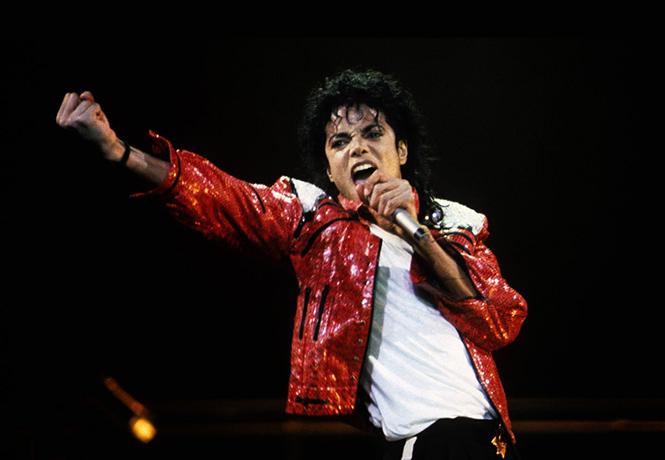 Фото №1 - Зал славы рок-н-ролла выдержал осаду и сохранил Майкла Джексона среди почетных артистов