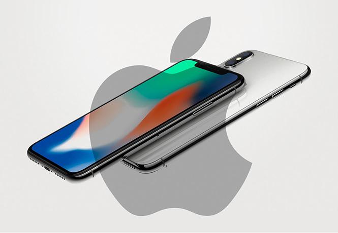 Фото №1 - Следующий iPhone X будет сверхдешевым!