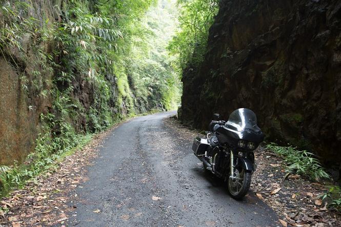 Из Ассама в Черапунджи через Манипур, или Все дороги ведут в дождь