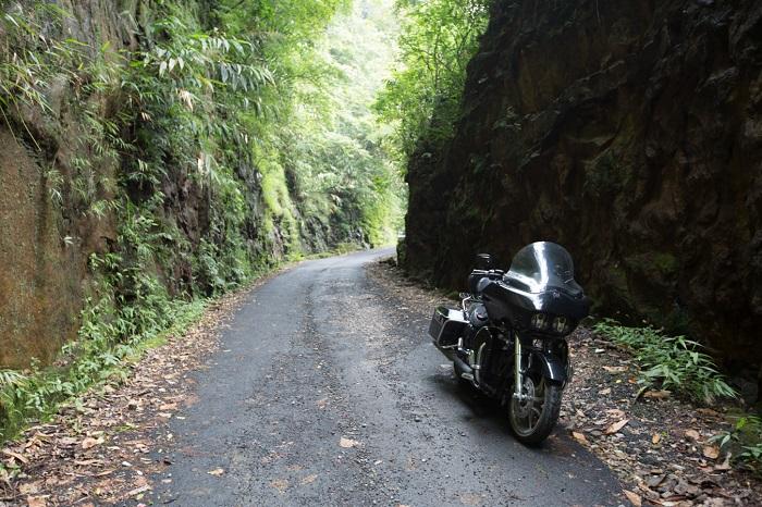 Фото №13 - Из Ассама в Черапунджи через Манипур, или Все дороги ведут в дождь