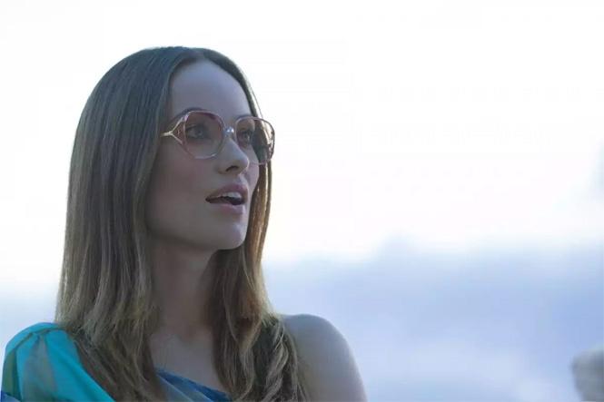 Жемчужины «Винила»: Нью-Йорк, наркотики и рок-н-ролл в сериале Скорсезе
