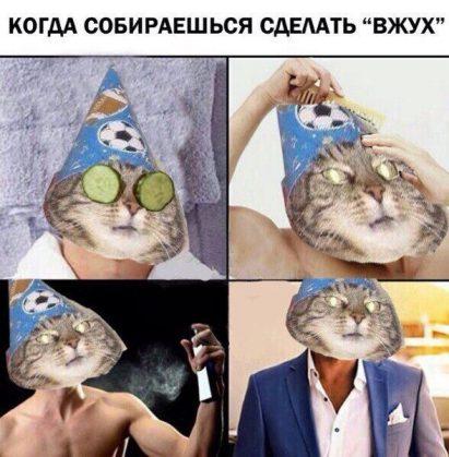 Фото №13 - Главные мемы 2016 года