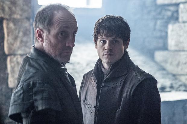 Фото №6 - Новые кадры из 6-го сезона «Игры престолов»! Их еще не видел даже сам Джордж Мартин!