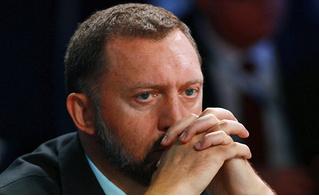 Олег Дерипаска больше не сможет бесплатно ездить на автобусах в Саяногорске