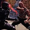 Фото №2 - Звездные бойни: Обзор игр декабря
