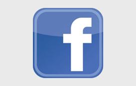 «Фейсбук»