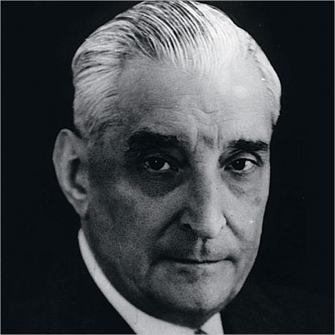 Антониу ди Салазар