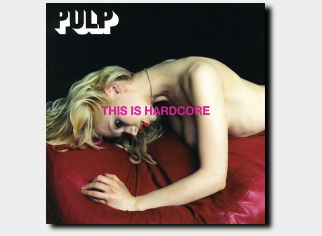 Фото №22 - 35 самых сексуальных обложек рок-альбомов
