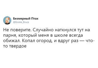 Лучшие шутки дня и Светка Соколова!