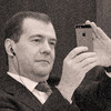 Фото №7 - Глас народа — страх божий: что известные люди ждут от  iPhone 6