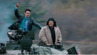 В США предъявлены обвинения северокорейскому шпиону, который в 2014 году взломал Sony Pictures