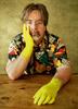 Фото №2 - Жития смешных: 93 факта о«Симпсонах», которые мало кто знает