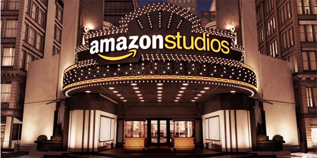 Фото №2 - Вуди Аллен выставил иск «Амазону» на 68 миллионов долларов за отказ выпускать его фильмы