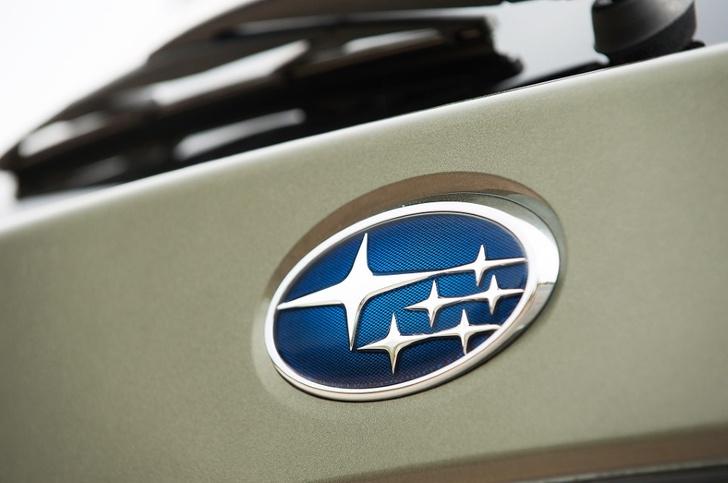 Фото №5 - 20 автомобильных эмблем со смыслом